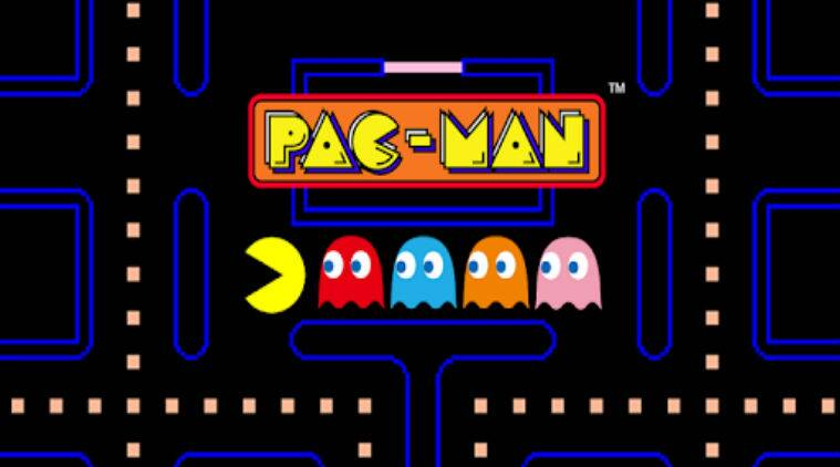 Father's Day, Father's day 2018, best retro games, best classic games, tetris, Pac-Man, Pong, Doom Classic, Scrabble, best games for Android, best free game on iOS