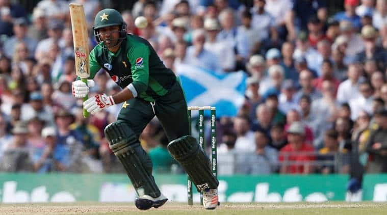 Pakistan vs Scotland Live Cricket Score 2nd T20 Live Cricket Streaming: Pakistan win toss, elect to bat against Scotland