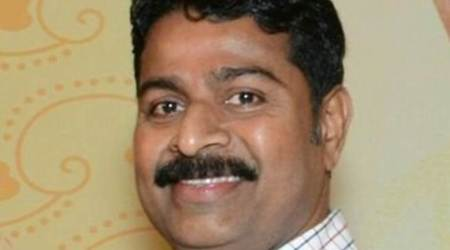 Power minister now ill, Goa govt fights 'political vacuum' charges