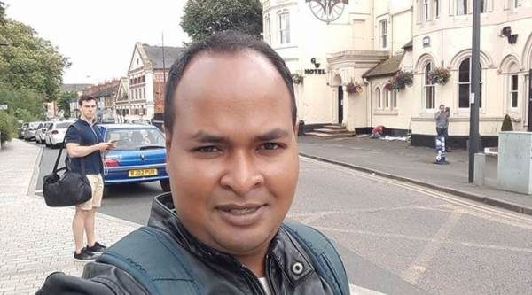 England's Isleworth Crown Court convicts Goan for sexual harassment