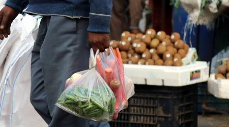 Uttar Pradesh orders plastic ban from July 15, third time since 2015