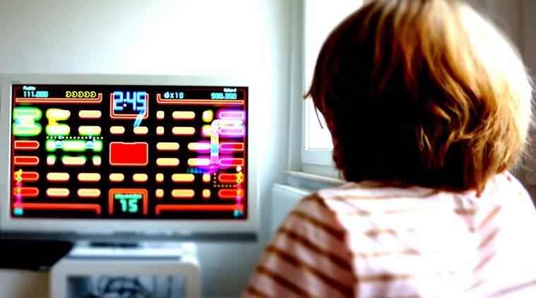 Video Game Addiction Officially Named A Disorder By World Health Organization