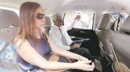Portugal embassy officials meet Abu Salem in Taloja jail