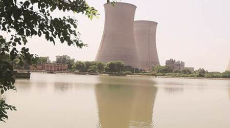 Punjab review on closed Bathinda, Ropar thermal power plants today