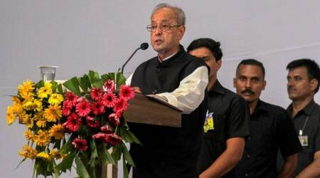 Mukherjee, Pranab Mukherjee, Patna University convocation, Patna University admission, teaching, indian alumni, IIT alumni, IIT teachers, brain drain, Sachidanand Sinha, Jai Prakash Narayan, Ramdhari Singh Dinkar, Dr B C Roy, education news