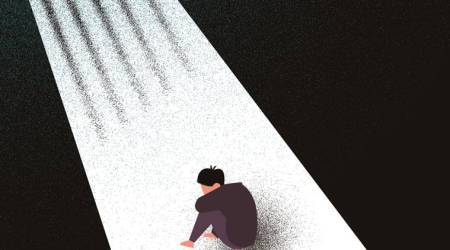 Mumbai: After six years in prison, accused found to be juvenile