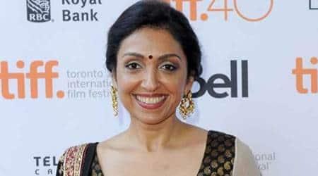 Raazi producer Priti Shahani
