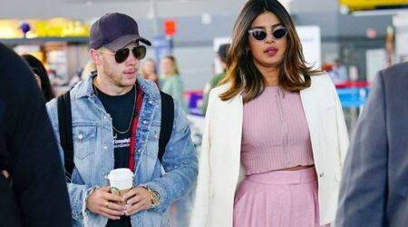 Priyanka Chopra is super awesome, says Nick Jonas' brother