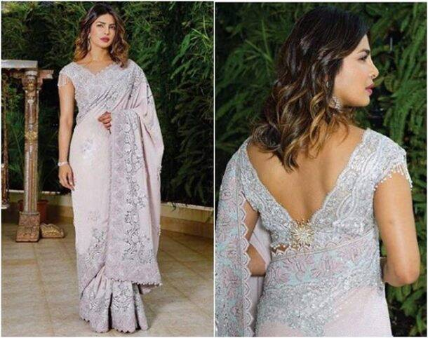 fashion hits and misses, Anushka Sharma, Alia Bhatt, janhvi Kapoor, priyanka chopra, kriti sanon, shraddha kapoor, mouni roy, richa chadha, celeb fashion, bollywood fashion, indian express, indian express news