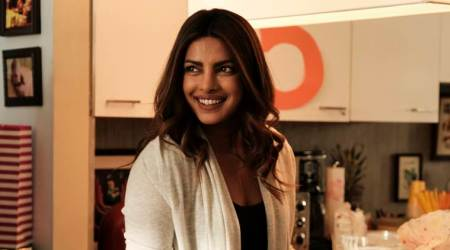 Priyanka Chopra's Quantico by ABC faces backlash for India-Pakistan terror plot
