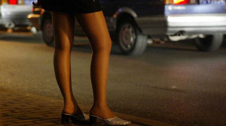 Indian-origin couple held in US for running prostitution ring