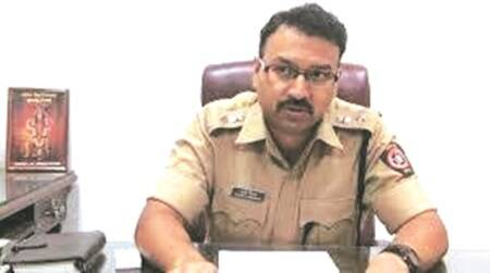 Pune cyber cops outsmart hackers, recover Rs 2.9 crore