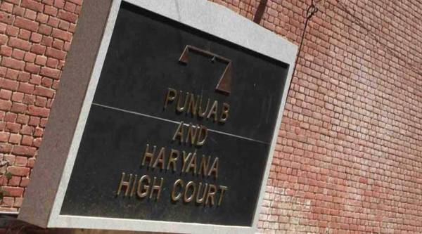 A decade on, Punjab and Haryana HC orders reinstatement of civil judge