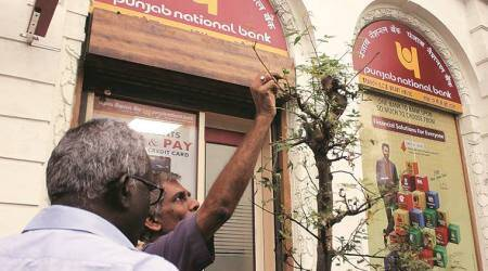 PNB may sell entire stake in housing finance arm; deal by September-end