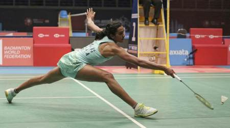 Indonesia Open Badminton Highlights: PV Sindhu beats Pornpawee Chochuwong after Kidambi Srikanth upset