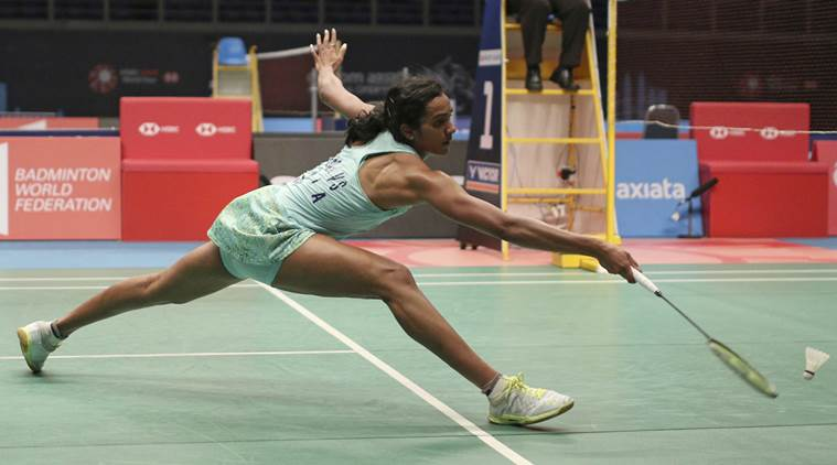 Indonesia Open Live Score Live Streaming