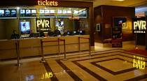 Mossack Fonseca managed three offshore firms for PVR's Bijlis