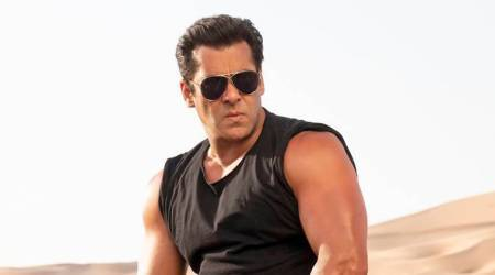 Race 3 crosses the Rs 150 crore mark: A look at other films that have made the cut this year