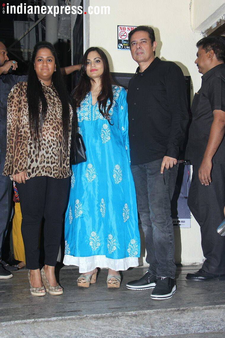 salman khan sisters photos