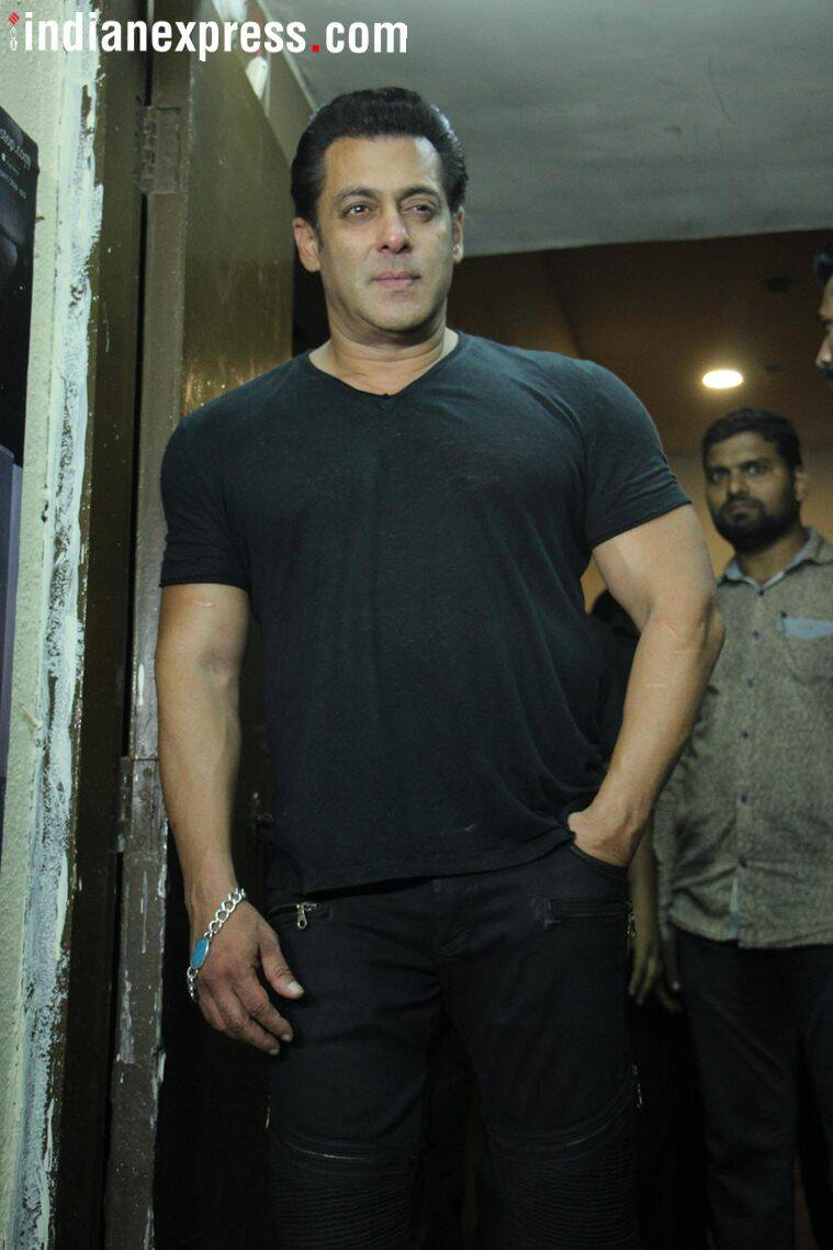 salman khan race 3 photos