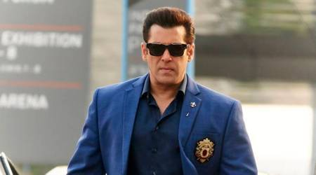 Race 3 worldwide box office: Salman Khan starrer crosses Rs 250 crore mark