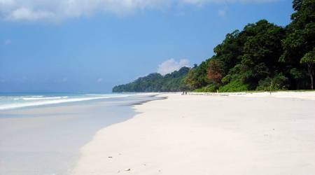 IRCTC Tourism offers 5-day trip to Andaman and Nicobar Islands; check details here