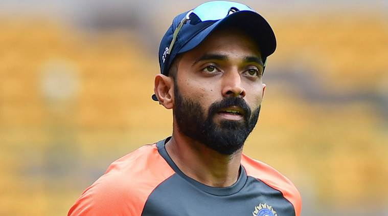 Ruthless India wont take Afghanistan lightly: Rahane