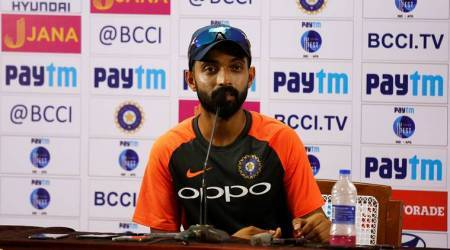 India vs Afghanistan: We are not going to take Afghanistan lightly, says Ajinkya Rahane