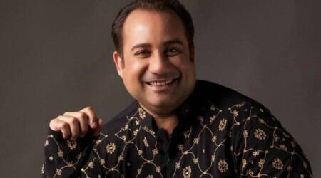 rahat fateh ali khan says he does not need permission to sing nusrat fateh ali khan qawwalis