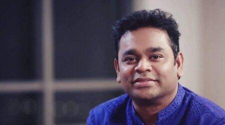 AR Rahman appointed as the Brand Ambassador of Sikkim