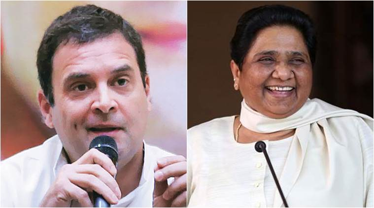 Madhya Pradesh polls: Congress-BSP pact would have denied BJP 41 seats in 2013