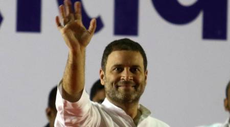 Rahul Gandhi to meet Bengal leaders amid threat of TMC switch by MLAs