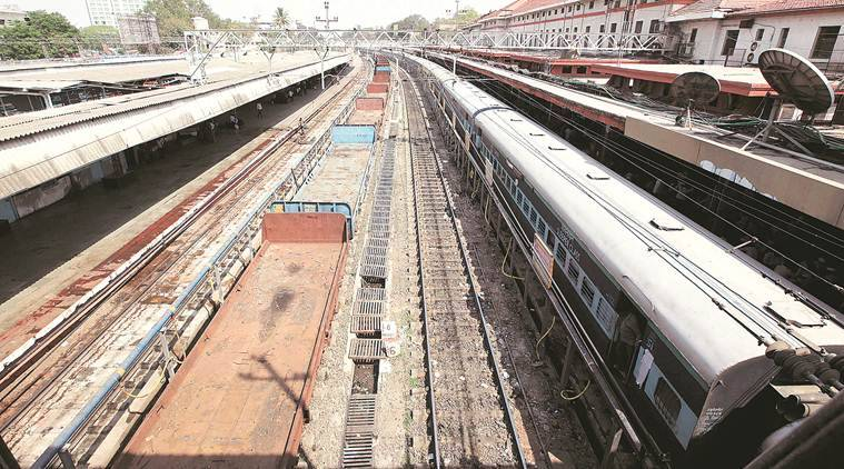 Privatisation Of Pune Station: 'will Ensure Better Passenger Service, Nobody Will Lose Their Job'