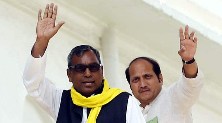 UP minister blames BJP's bypoll losses on anger over Keshav Maurya not being made CM