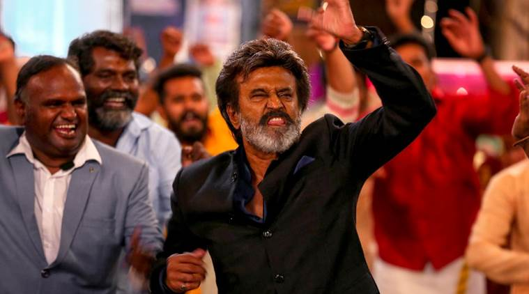 Why after Kaala Rajinikanth may never be able to support BJP's politics