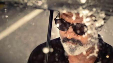 Kaala: Four Rajinikanth stereotypes busted by Pa Ranjith