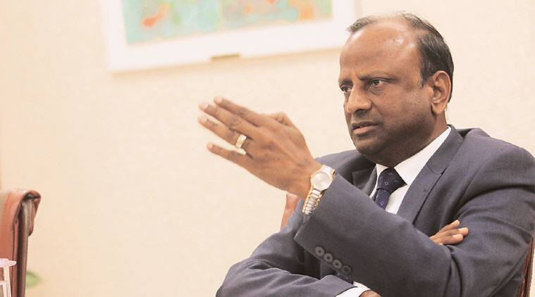 SBI Chairman Rajnish Kumar interview: 'Days of over leveraging, thin equity are behind us; NPAs will also start to come down soon'