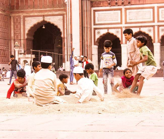 ramadan, ramzan, ramadan 2018, how muslims are observing ramadan, ramadan 2018 india, ramadan mubarak, ramadan quotes, ramadan wishes, ramadan 2018 date, ramadan 2018 time table, indian express, indian express news