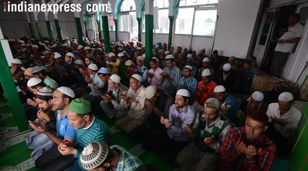 Ramzan 2019, Ramadan 2019, indianexpress.com, indianexpress