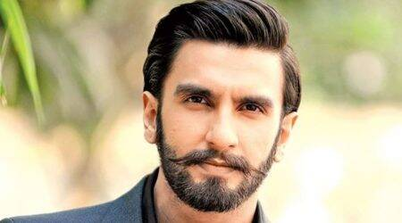 Ranveer Singh's grandmother passes away