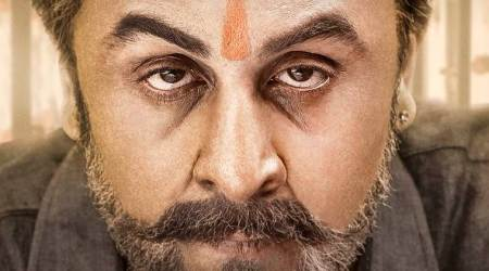 Sanju: Advance booking for the Ranbir Kapoor starrer begins