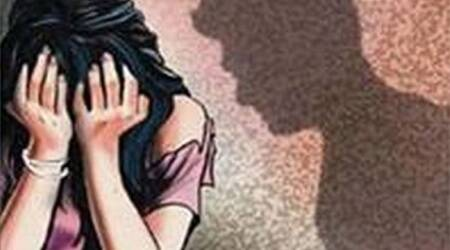Eight year old raped in Amethi, critical:Cops