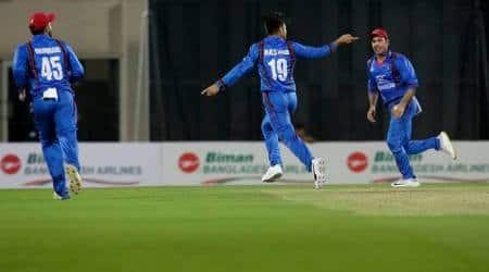 Afghanistan vs Bangladesh 3rd T20: Bangladesh stare at clean-sweep inDehradun