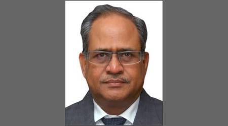 Pune: Bank of Maharashtra CEO and MD Ravindra Marathe granted bail in DSKcase