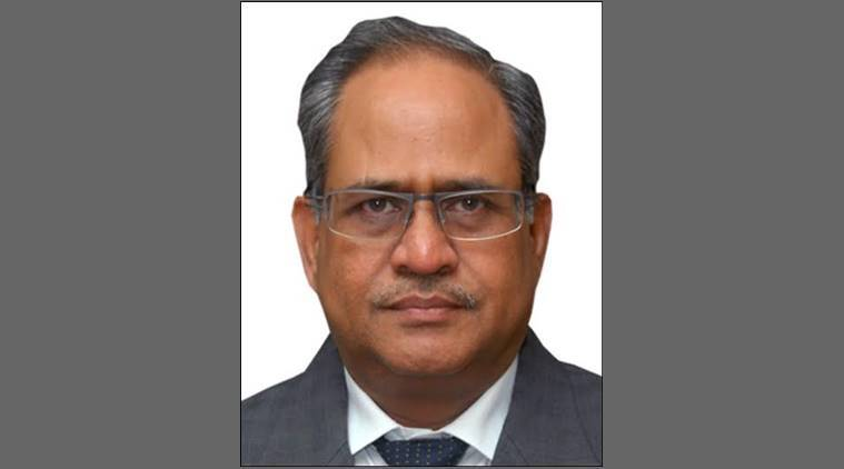 Bank of Maharashtra CEO and MD Ravindra Marathe granted bail in DSK case