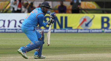Selection dilemma on Ambati Rayudu replacement, Rohit Sharma set to take YoYo test