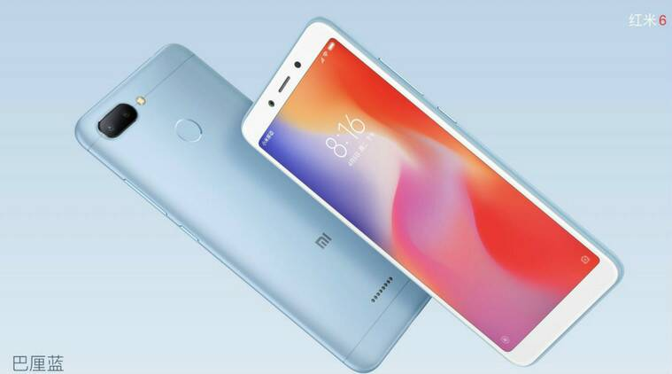 xiaomi redmi 6 pro, redmi 6, redmi 6 pro vs redmi 6, redmi 6 comparison, redmi 6 pro comparison, redmi 6 price comparison, redmi 6 vs redmi 6 pro, redmi 6 price in india, redmi 6 pro price in india, redmi 6 features, redmi 6 amazon india sale, redmi 6 pro features, redmi 6 pro amazon sale, android, redmi, xiaomi