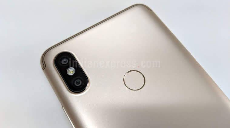Redmi Y2 launched at Rs 9,999, Xiaomi's MIUI 10 Global ROM also