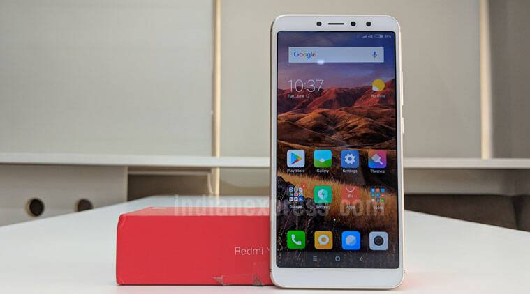 Redmi Y2, Redmi Y2 review, Xiaomi Redmi Y2, Xiaomi Redmi Y2 review, Redmi Y2 price in India, Redmi Y2 specifications, Redmi Y2 features, Redmi Y2 sale, Redmi Y2 Amazon India