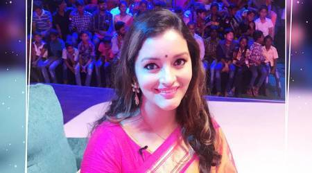 Pawan Kalyan's ex-wife Renu Desai says she has found love again